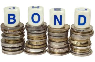 Pasar Obligasi : Harga Bergerak Terbatas, Perhatikan SUN Tenor Menengah dan Panjang