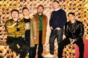 Coach Kolaborasi dengan 4 Seniman China Redesain Rexy