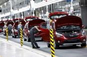 VinFast Ingin Saingi Ford dan Toyota di Vietnam