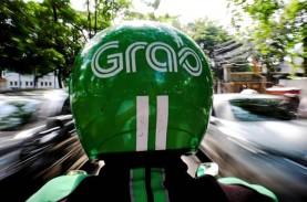 Polisi Kantongi Identitas Driver Grab Penjambret Handphone…