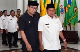 Mulai Tahun Depan, Jawa Barat Gratiskan SPP Siswa SMA dan SMK