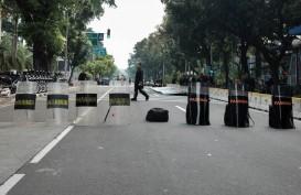 Tim Hukum Prabowo Ngotot Siapkan 30 Saksi di Sidang MK, Ini Alasannya