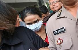 Dituntut 6 Bulan Penjara, Kuasa Hukum Yakin Vanessa Angel Bisa Bebas