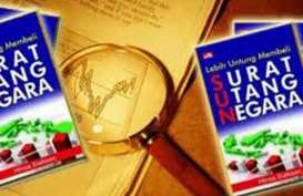 Lelang SUN 18 Juni : Tawarkan 7 Seri, Pemerintah Pasang Target Maksimal Rp30 Triliun