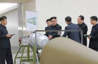 Perundingan Nuklir AS-Korut Buntu, Presiden China Temui Jong-un
