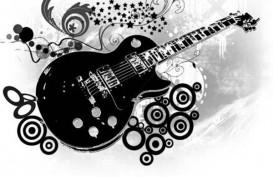 ASIRI: Musik Digital Dukung Kemajuan Industri Musik Tanah Air