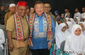 Dubes Filipina Akui Peluang Bisnis dengan Indonesia Sangat Banyak