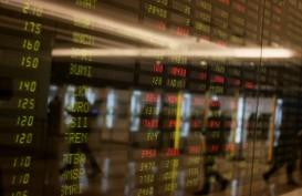 Dian Swastatika Sentosa (DSSA) Anggarkan Belanja Modal US$200 Juta