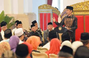 OJK Sulampua Dorong Pertumbuhan Bank Wakaf Mikro di Sulsel