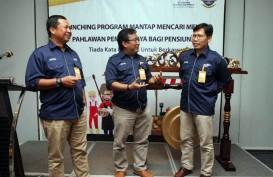 Bank Mantap Bakal Emisi Obligasi Rp1 Triliun pada Oktober 2019