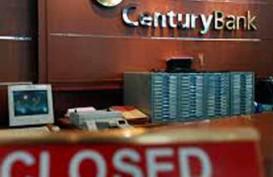 BPK Nilai Kemenkumham Lemah Kejar Aset Bank Century
