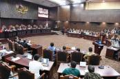 5 Terpopuler Nasional, MK Periksa Saksi dan Ahli yang Didatangkan Kubu 02 serta Program B-100 Akan Hemat Devisa Rp100 Triliun