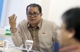Indonesia Kendaraan Terminal (IPCC) Targetkan Kenaikan Laba 30 Persen di 2019
