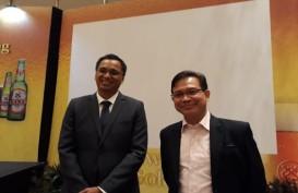 Cukai Naik, Delta Djakarta (DLTA) Pertimbangkan Naikkan Harga Jual