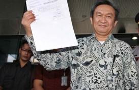 Kasus BLBI :Tak Objektif, Audit BPK 2017 Dinilai Layak Digugat