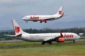 Lion Air Jorjoran Promo Tiket Murah Mulai 20 Juni,…