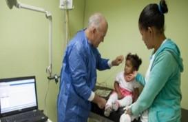 2.700 Calon Dokter Berulang Kali Gagal Uji Kompetensi