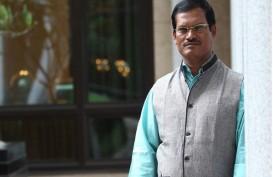 Arunachalam 'Pad Man' Muruganantham, Pria di Balik Revolusi Higienitas Perempuan di India