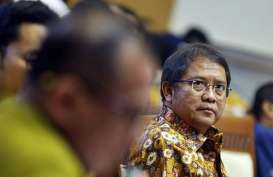 "Rudiantara : ""Jika Backhaul Kami yang Bangun, Izin Operator Buat Apa?"""