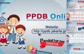 PPDB Online 2019: Mekanisme Hingga Zona SD di Jakarta Bisa Akses Link Berikut