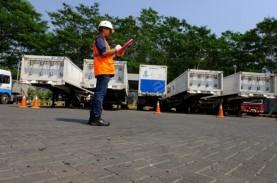 PGN dan Krakatau Steel Jalin Kerja Sama Pengembangan…