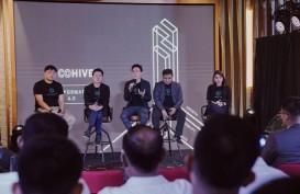 CoHive Resmi Luncurkan Nama dan Produk Barunya serta Raih Investasi US$13,5 Juta dari Penutupan Pertama Seri B