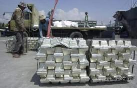 Central Omega Resources (DKFT) Incar Laba Bersih Rp46,45 Miliar