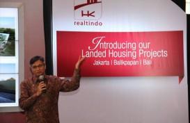 Sepanjang 2019, HK Realtindo Terbitkan Sukuk Rp900 Miliar