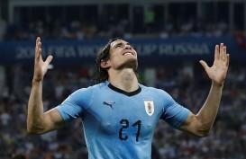 Jadwal Copa America Uruguay vs Jepang, di Sini Live Streaming-nya