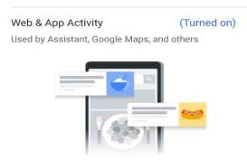 PERLINDUNGAN DATA SENSITIF : Audit Aplikasi Terpasang