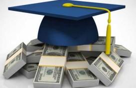 KESIAPAN FINANSIAL : Cerdik Menyiapkan Dana Pendidikan
