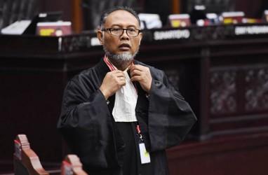 Bambang Widjojanto Sebut Kuasa Hukum KPU Butuh Kacamata Baru untuk Lihat Kecurangan Pemilu