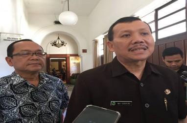 PPDB 2019: Pemprov Jabar Deteksi Calon Siswa Gunakan Alamat 'Bodong'