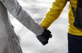 Setiap Hari, Pasangan Bahagia Lakukan 13 Hal Berikut
