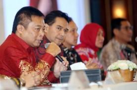 Telkom Indonesia (TLKM) Masih Kuasai 33 Persen Saham…