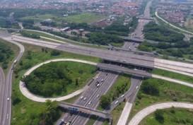 Penjelasan Jasa Marga Soal Penanganan Transaksi E-Toll di Surabaya-Mojokerto