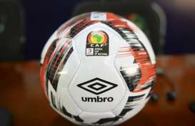 Piala Afrika Segera Dimulai, Ini Aturan Kompetisinya