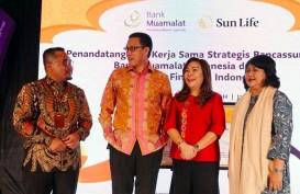 5 Berita Populer Finansial, Sun Life Kembangkan Bancassurance dengan Muamalat dan Bank Milik Hary Tanoe Ini Genjot Dana Murah