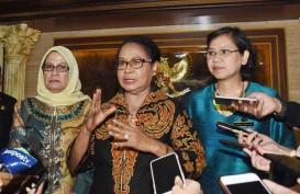 Pemberdayaan Perempuan, Tokoh Adat & Agama Papua Diminta Berperan Aktif