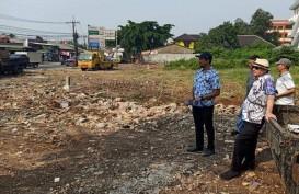 Macet Tiap Hari, Banten Janjikan Pelebaran Jalan Simpang Gondrong