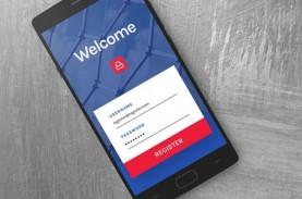 Survei Eset : 46 Persen Pengguna Internet di Indonesia…