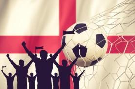 TVRI Akan Tayangkan Liga Inggris 2019/2020