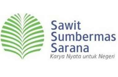 Ekspansi Penghiliran dan Pendanaan, SSMS Siapkan Transaksi Rp2,52 Triliun