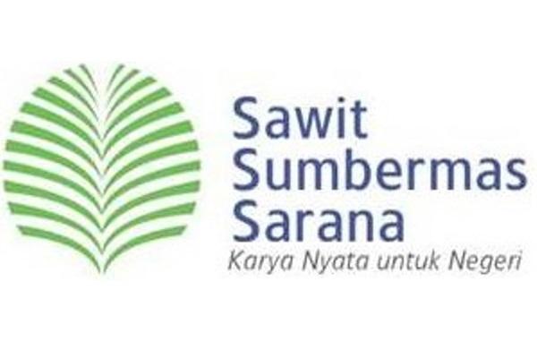 Logo SSMS - ssms.co.id