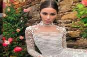 Rahasia Kulit Sehat dan Indah Miss Universe Olivia Culpo