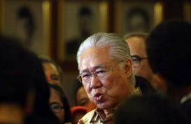 KTT Asean ke-34: Sepuluh Menteri Ekonomi Sepakat 3 Hal Ini