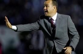 Jadwal Copa America : Bolivia 8 Bulan Gagal Menang, Ini Sikap Venezuela