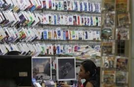 DJKI Sosialisasi Larang Penjualan Software Bajakan di RTC Bali