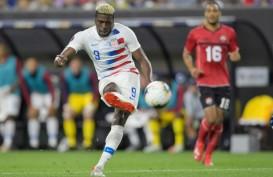 Hasil Gold Cup : Amerika & Panama Lolos ke Perempat Final