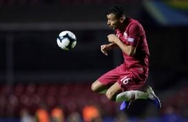 Bos Qatar: Kami ke Copa America Bukan untuk Berfoto dengan Messi!